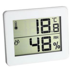 Термогигрометр TFA 30502702