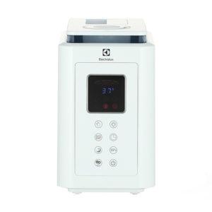 Увлажнитель воздуха Electrolux EHU 1020