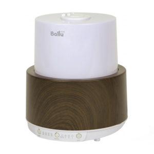 Увлажнитель воздуха Ballu UHB 550