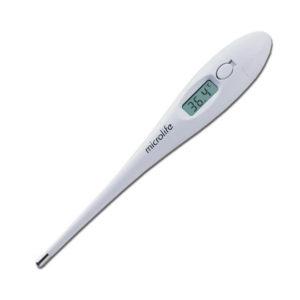 Электронный термометр Microlife MT 3001