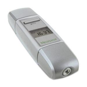 Термометр Medisana Ftd - photo2