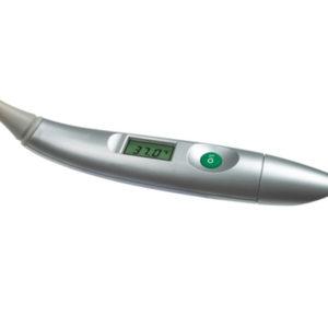 Инфракрасный термометр Medisana Fto