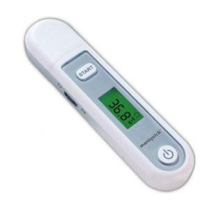 Термометр Maniquick MQ 160