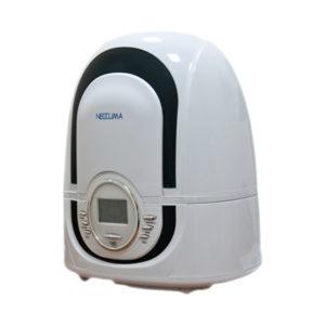 Увлажнитель воздуха Neoclima SPS 900