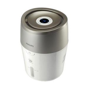 Увлажнитель воздуха Philips 4803