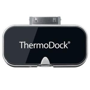 Термометр Medisana Thermodock