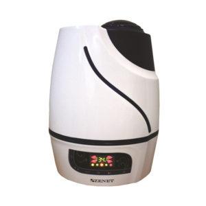 Увлажнитель воздуха Zenet 2720