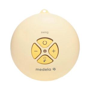 Электрический молокоотсос Medela Swing + Кальма (030.0042) - photo2