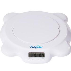 Весы для новорожденных Babyono 291 - photo2