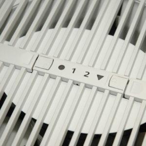 Увлажнитель воздуха Venta LW 25 - photo2