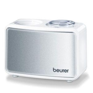 Увлажнитель воздуха Beurer LB 12 - photo2