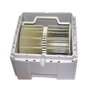 Увлажнитель воздуха Venta LW 14 - photo2