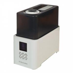 Увлажнитель воздуха Electrolux EHU 4515d