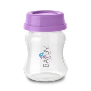 Ручной молокоотсоc Bayby (BBP1000) - photo2