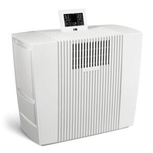 Очиститель воздуха Venta LW60Т WiFi