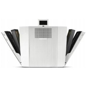 Увлажнитель воздуха Venta LP60 wifi - photo2
