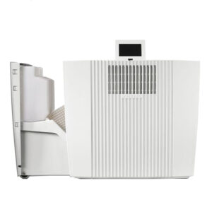 Увлажнитель воздуха Venta LPH60 wifi - photo2