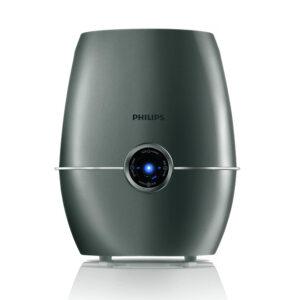 Увлажнитель воздуха Philips HU4903