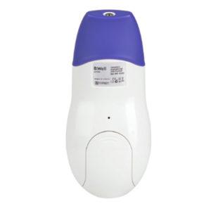 Бесконтактный термометр B.Well WF-1000 - photo2