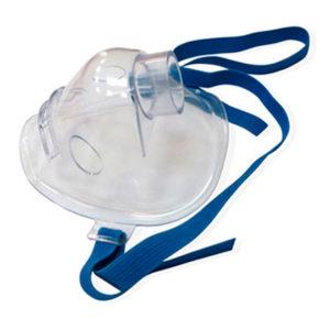 Маска для детей Omron для Comp Air (9956276-0)