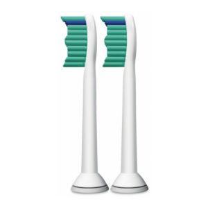 Насадки для электрической зубной щетки PHILIPS Sonicare ProResults HX6012/07 - photo2