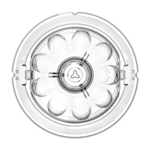 Соска Philips Avent Natural, 6 мес+ (SCF656/27) - photo2
