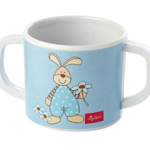 Чашка sigikid Semmel Bunny 24428SK