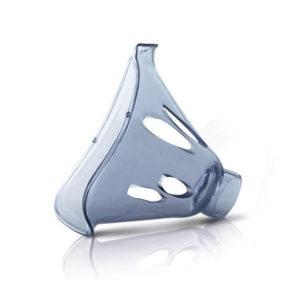 Маска детская для ингалятора A3 (NE-C300-E) Omron
