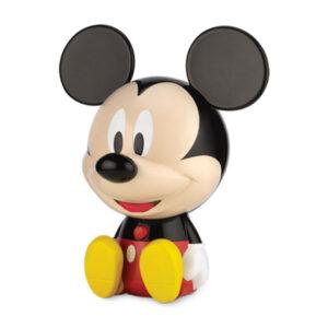 Увлажнитель воздуха Ballu UHB 280 Mickey Mouse
