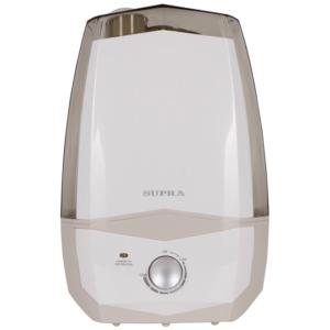 Увлажнитель воздуха Supra HDS-115 White