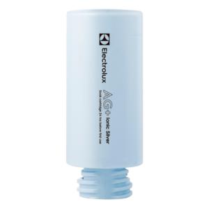 Фильтр-картридж для увлажнителя Electrolux 3738 НС-1111539