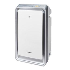 Очиститель воздуха Panasonic F VXL40r s