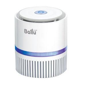 Очиститель воздуха Ballu AP 100