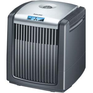 Очиститель воздуха Beurer LW 110