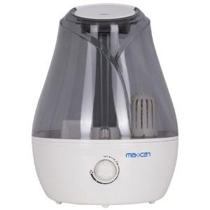 Увлажнитель воздуха Maxcan MH 304gr