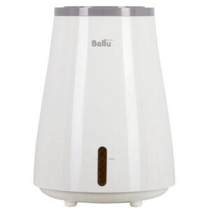 Увлажнитель воздуха Ballu EHB 010
