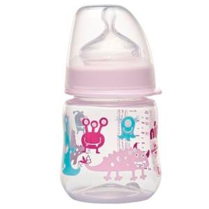 Бутылочка для кормления Nip PP, 150 мл (35056)