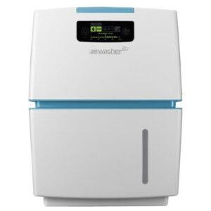 Очиститель воздуха Neoclima MP 25 plasma