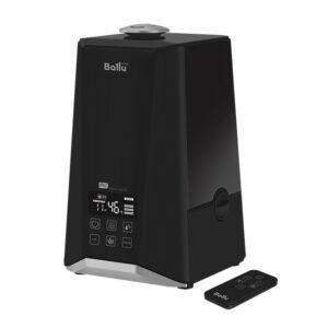 Увлажнитель воздуха Ballu (UHB-1000)