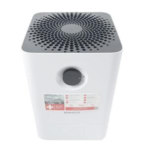 Очиститель воздуха Boneco W200 - photo2