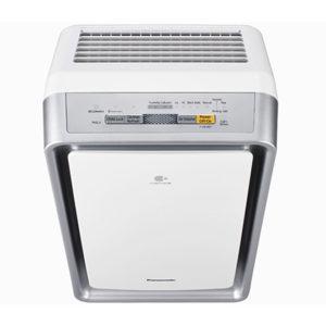 Очиститель воздуха Panasonic F VXL40r s - photo2