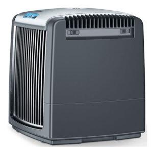 Очиститель воздуха Beurer LW 110 - photo2