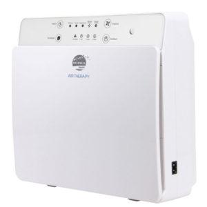 Очиститель воздуха Supra SAC 200
