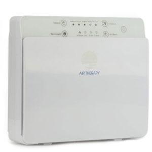 Очиститель воздуха Supra SAC 200 - photo2