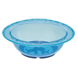 Тарелка глубокая Nip (37064)