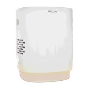 Очиститель воздуха NEOCLIMA MP-20 - photo2
