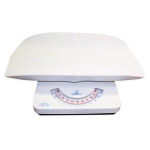 Весы для новорожденных Momert 6510