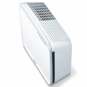 Очиститель воздуха Beurer LR 300 - photo2