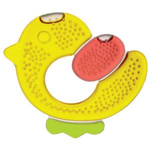 Прорезыватель Canpol Babies (74/021)