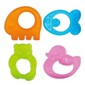 Прорезыватель для зубов Canpol Babies (13/109)